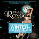 Umstellung auf Winterzeit 2017 – Die geschenkte Stunde!