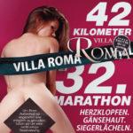 Marathon in München: Auf die Plätze, fertig …