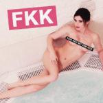 FKK München und der Reiz der Nacktheit